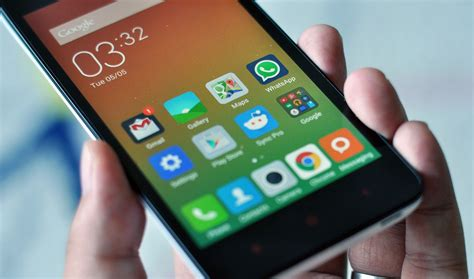 xiaomi makes its to sell its phones in africa cnet