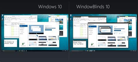 windowblinds software  stardock