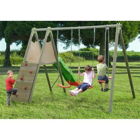 giardino giochi giostre da giardino per bambini prezzi e modelli