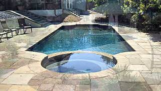 Swimming Pool Design Shape Roman Grecian Style Swimming Pool Designs YouTube