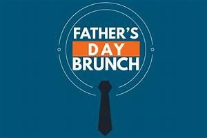 Father's day brunch - Stella Modern Italian Cuisine