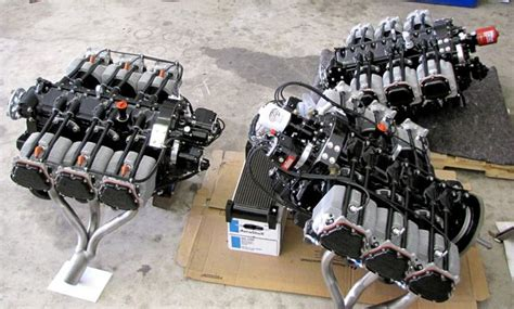 Airboat Engine For Sale by Thanks Warrior Engines Southern Airboat