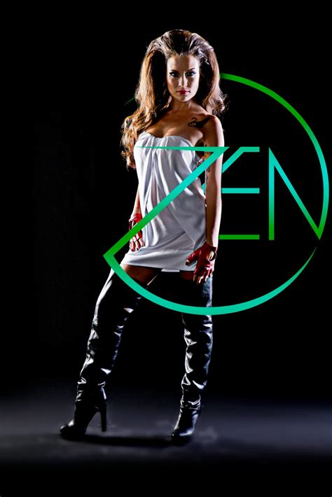 zen string girls  bands  entertainers steve beyer productions