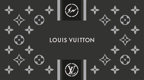 ton brands louis vuitton logo pixshark com images galleries