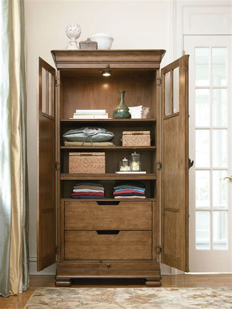 difference between kitchen and bathroom cabinets difference between cabinet and cupboard mf cabinets