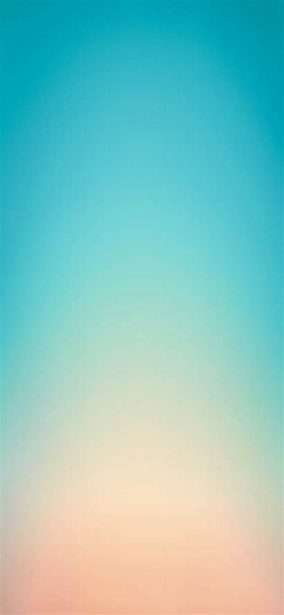 Iphone Wallpapers Apple Beach Se Sky Sand