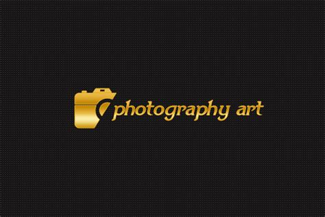 photography logo  psd fan  deviantart