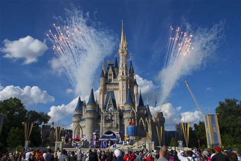 Secrets Of Disney World That Only Disney Fanatics Know. Small Living Room Decor Ideas South Africa. Living Room Decor With Leather Furniture. Decorate The Living Room. Living Room Interior Decor. Silver Mirrors For Living Room. Futon Living Room Sets. Mocha Color Paint Living Room. Retro Living Room Furniture Uk