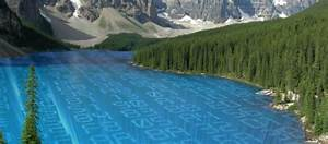 Fractal Analytics Why Integration And Governance Are Critical For Data Lake