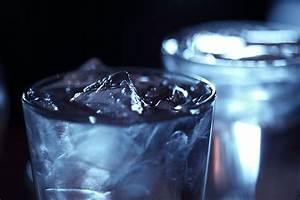 File:Ice Water (5685106294).jpg - Wikimedia Commons