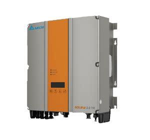 delta energy wechselrichter delta wechselrichter reparaturzentrum aeet energy gmbh deutschland europa reparaturen