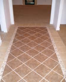 foyer tile patterns furniture ideas deltaangelgroup