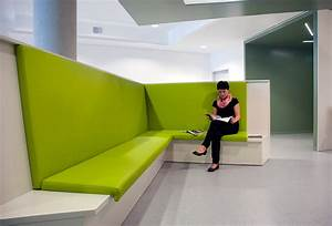 Praxis Anmeldung Möbel : m bel die den hygieneanforderungen standhalten m ssen ~ Markanthonyermac.com Haus und Dekorationen