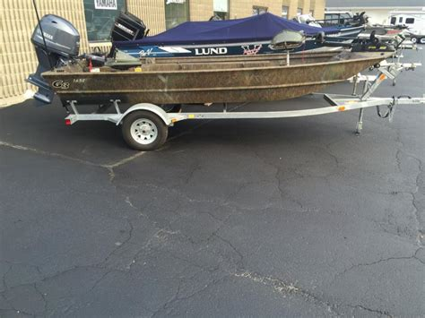 G3 Boats For Sale Wisconsin by G3 Boats For Sale In Wisconsin