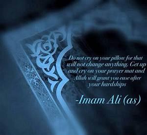Rashidun caliph... Islamic Caliphate Quotes