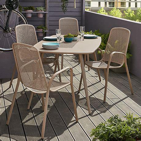 Garden Table And Chairs Sale by Garden Furniture Outdoor Garden