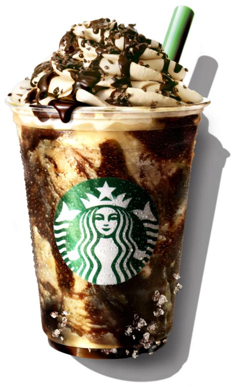 It is generally accepted within the specialty coffee community that fresh roasted coffee beans. 15 Most Amazing Starbucks Drinks Around the World   Chocolate crunch, Best starbucks drinks ...