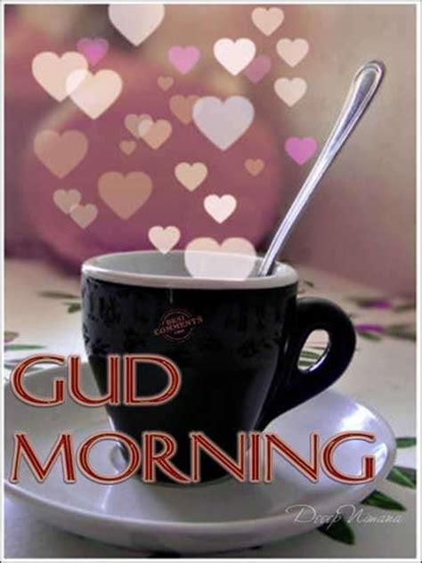 gud morning desicommentscom
