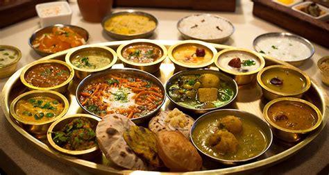 cuisine near me top 10 restaurants in agra a list of best restaurants of agra