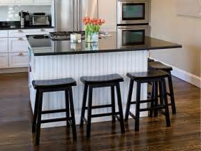 Kitchen Island Bar Height Kitchen Island Bar Or Counter Height My Favorite Picture