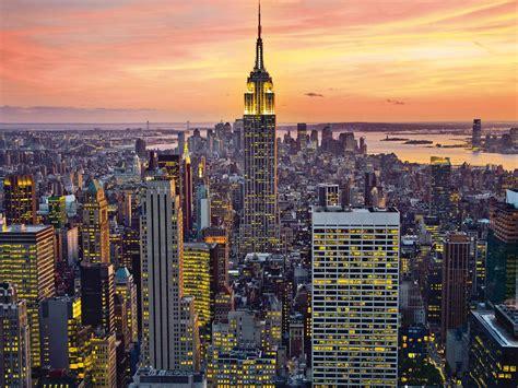 beautiful new york city hd desktop wallpaper 1080p free