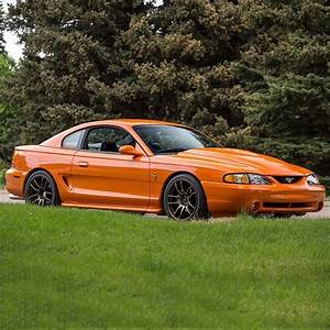 23 best 1994-95 Mustang GT 5.0 images on Pinterest | Mustangs, Muscle cars and Convertible