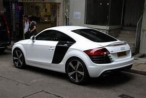 Audi Tt Bodykit : audi tt with niche tuning r8 body kit flickr photo ~ Kayakingforconservation.com Haus und Dekorationen