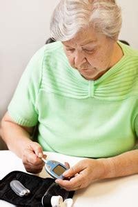 dealing   mesothelioma  diabetes mesothelioma