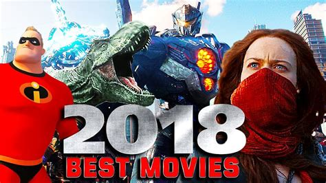 All The Hottest Movies Coming Out