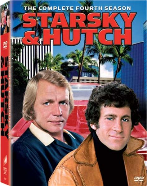 list of starsky and hutch episodes starsky and hutch dvd it 39 s not a sony