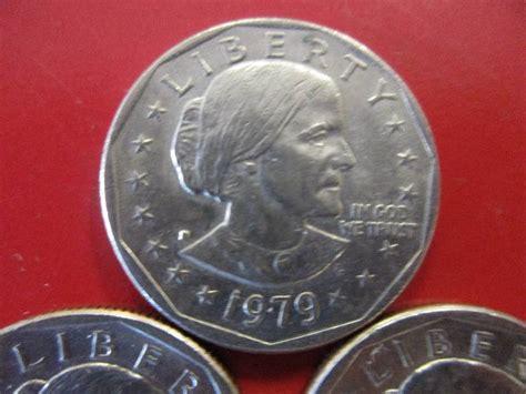 1979 liberty dollar 6 1979 liberty dollar coins 1 1980 coins auction k bid