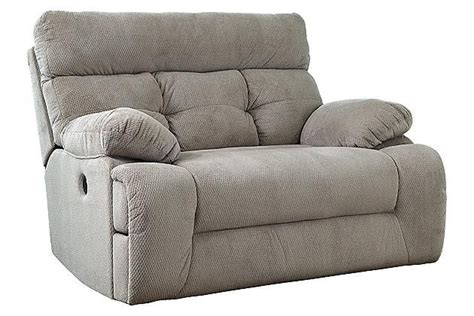 Oversized Recliner Chair by Best 25 Oversized Recliner Ideas On Oversized