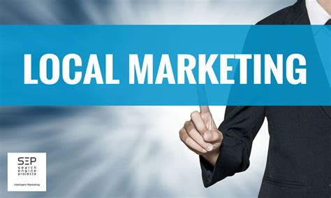 search engine marketing firm search engine marketing firm orange county best search