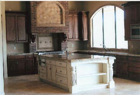 Custom Kitchen Furniture by Custom Kitchen Islands Design Bookmark 15542