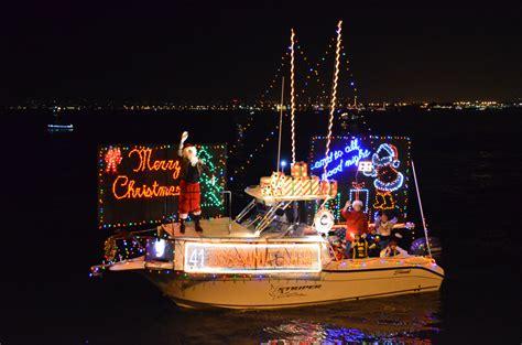 san diego harbor light parade photo album best