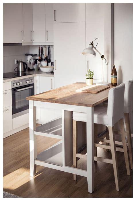 cheap kitchen islands with breakfast bar ikea kitchen island breakfast bar home decor ideas in