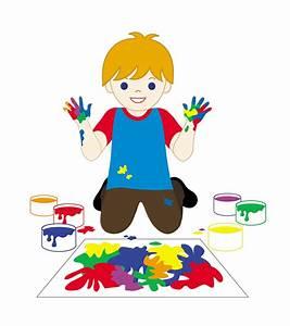kids draw clipart - Hľadať Googlom | Förskolans dag ...