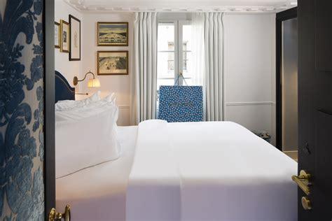 hotel la chambre la chambre du marais hotel in 3rd arrondissement