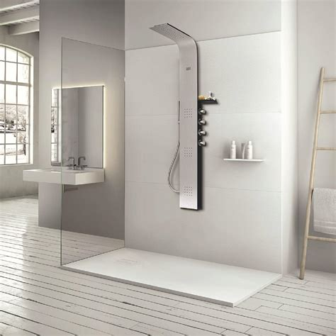 hafro doccia sostituire la vasca con la doccia 5 soluzioni a confronto