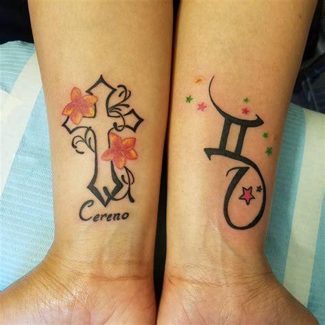 Music Cross Tattoo unique  wrist tattoos  beautifully decorated arms 1080 x 1080 · jpeg