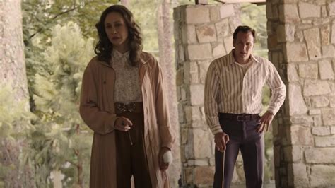 This is the true story. The Conjuring: The Devil Made Me Do It, All You Need To Know About The Movie - DailynewsX