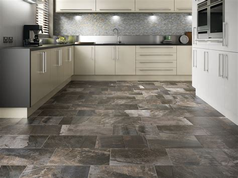 kitchen flooring tile ideas porada rich brown daltile tile rite rug 4865