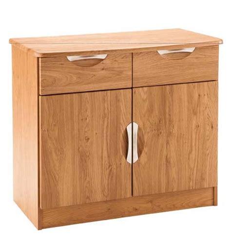 Denver Sideboard denver sideboard 2 door 2 drawer renray healthcare