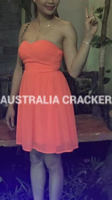therapeutic massage adelaide cracker yokine best 22 tel 0403362456 australia cracker