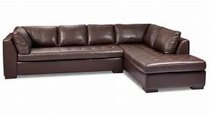 Klassische Sofas Im Landhausstil : sofa im landhausstil wohndesign gut aussehend sofas im ~ Michelbontemps.com Haus und Dekorationen