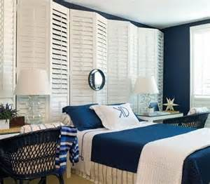 blue bedroom decorating ideas interesting headboard ideas style bedroom