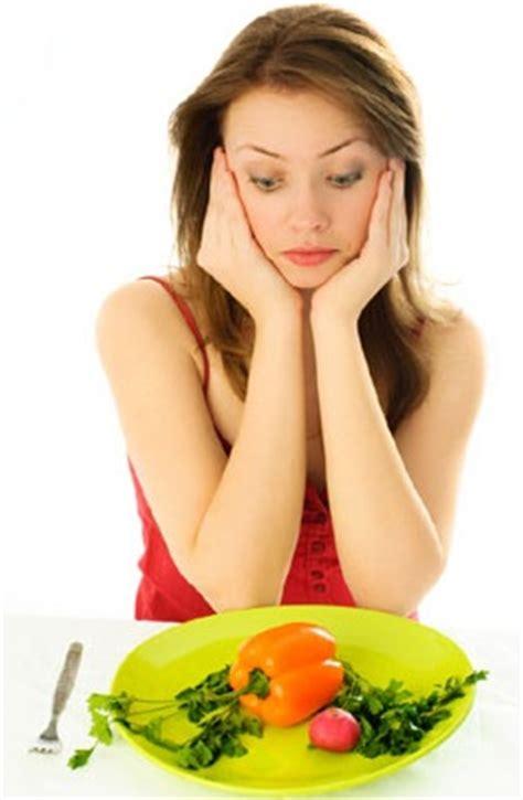 16 manfaat diet bagi kesehatan fisik dan mental manfaat