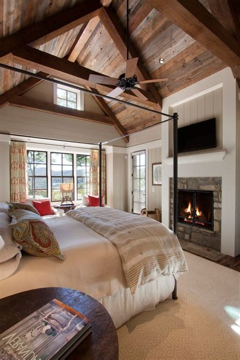 fireplace vaulted ceiling family room traditional