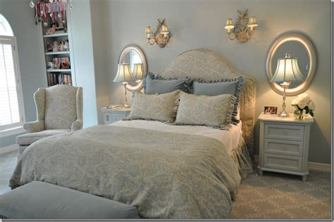 Home Decor 5d : Prairie Home Therapy