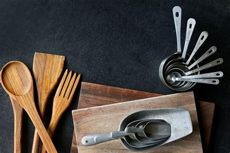 mesures en cuisine tableau de conversion des mesures en cuisine